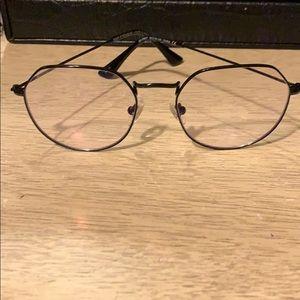 Diff Blue Light Glasses